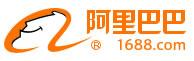 名称:阿里巴巴 描述:深圳市荣强科技有限公司合作伙伴阿里巴巴